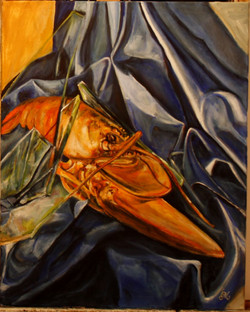 Lobster 1.JPG