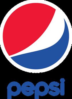 PepsiImg