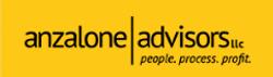 Anzalone Advisors