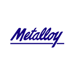 Metalloy_MWD