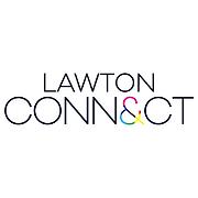 LawtonConnect_MWD.png