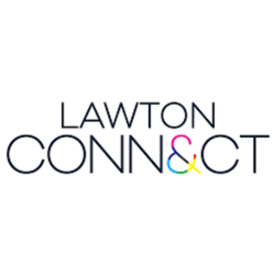 LawtonConnect_MWD