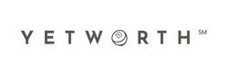 Yetworth Insurance