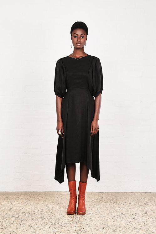The Leone Dress