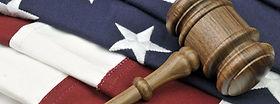 Bail Bonds In Bryan Texas