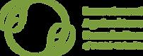 IAF-logo-hor.png
