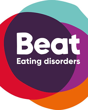Eating Disorders London