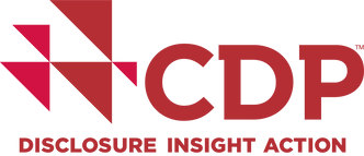 CDP_logo_Primary_RGB.png