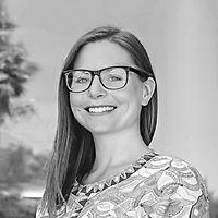 Lucia Loposova