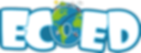 ecoed-logo_High_Res - Ecoed Life.png