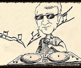 LWC.Events.jpg Mobile DJ