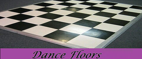 Dj, Essex, LWC Events, Wedding, Mobile DJ, Disco, Party, youtube, Dance floor, Basildon, Essex, Norfolk, Hertford, London