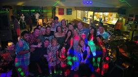 Dj, Essex, LWC Events, Wedding, Mobile DJ, Disco, Party, youtube, Dance floor, Upligh Basildon, Essex, Norfolk, Hertford, uplighting, London