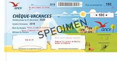 cheque-ANCV-.jpg