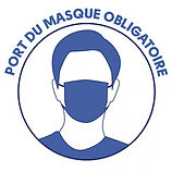 stickers-port-masque-obligatoire-autocol