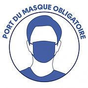 stickers-port-masque-obligatoire-autocol