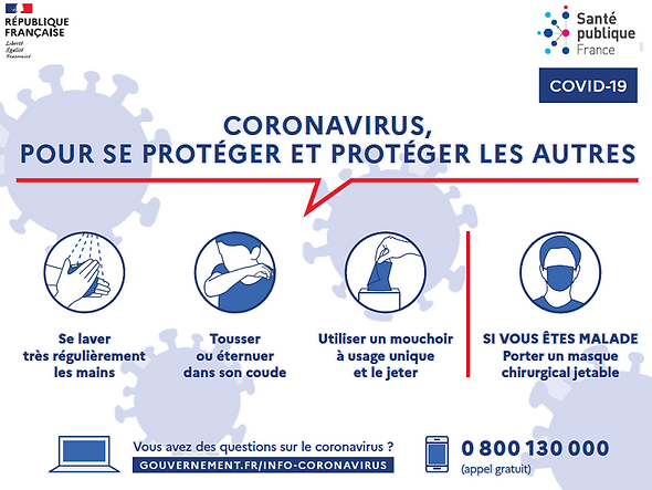 consignes-bons-gestes-protection-coronav