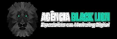 agencia black lion empresa de marketing digital na zona sul de sp