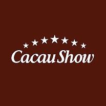 cacaushow.jpg