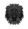 agencia black lion especialista em markting digital na zona sul de sao paulo