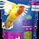 Thumbnail: VetaFarm Nutriblend Mini Pellets 2kg