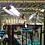 Thumbnail: Clamp Lamp Ceramic Reflector
