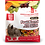 Thumbnail: ZuPreem Fruit Blend Pellets 18.1kg