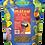 Thumbnail: VetaFarm Pellets Maintenance Pellets 2kg