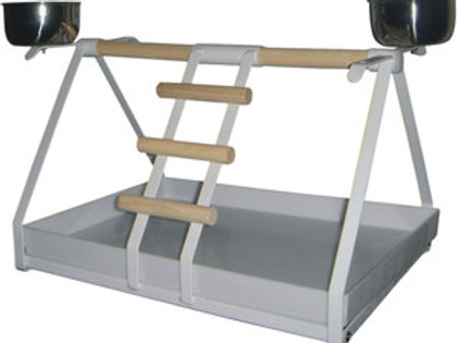 Parrot Playgym/Playstand Small