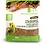 Thumbnail: ZuPreem Avian Breeder Natural 18.1kg