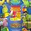 Thumbnail: Vetafarm Nutriblend Breeder Pellets 2kg