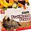 Thumbnail: Fruit Blend Zupreem Pellets 5kg