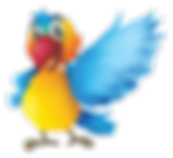Hello Parrot.png