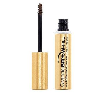 grande-cosmetics-grandebrow-fill-brush-o