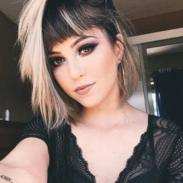 cute-short-hairstyles-and-haircuts-for-y