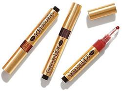 grande-cosmetics-fall-in-love-lip-plumpe