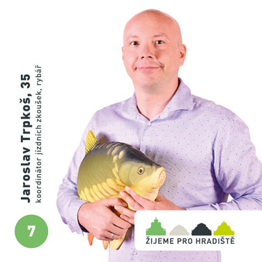 Jaroslav Trpkoš, 35