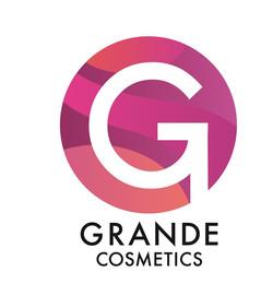 L-Grande-Cosmetics-Logo