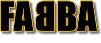 FABBA Q music network