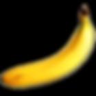 Hot Banana q music network