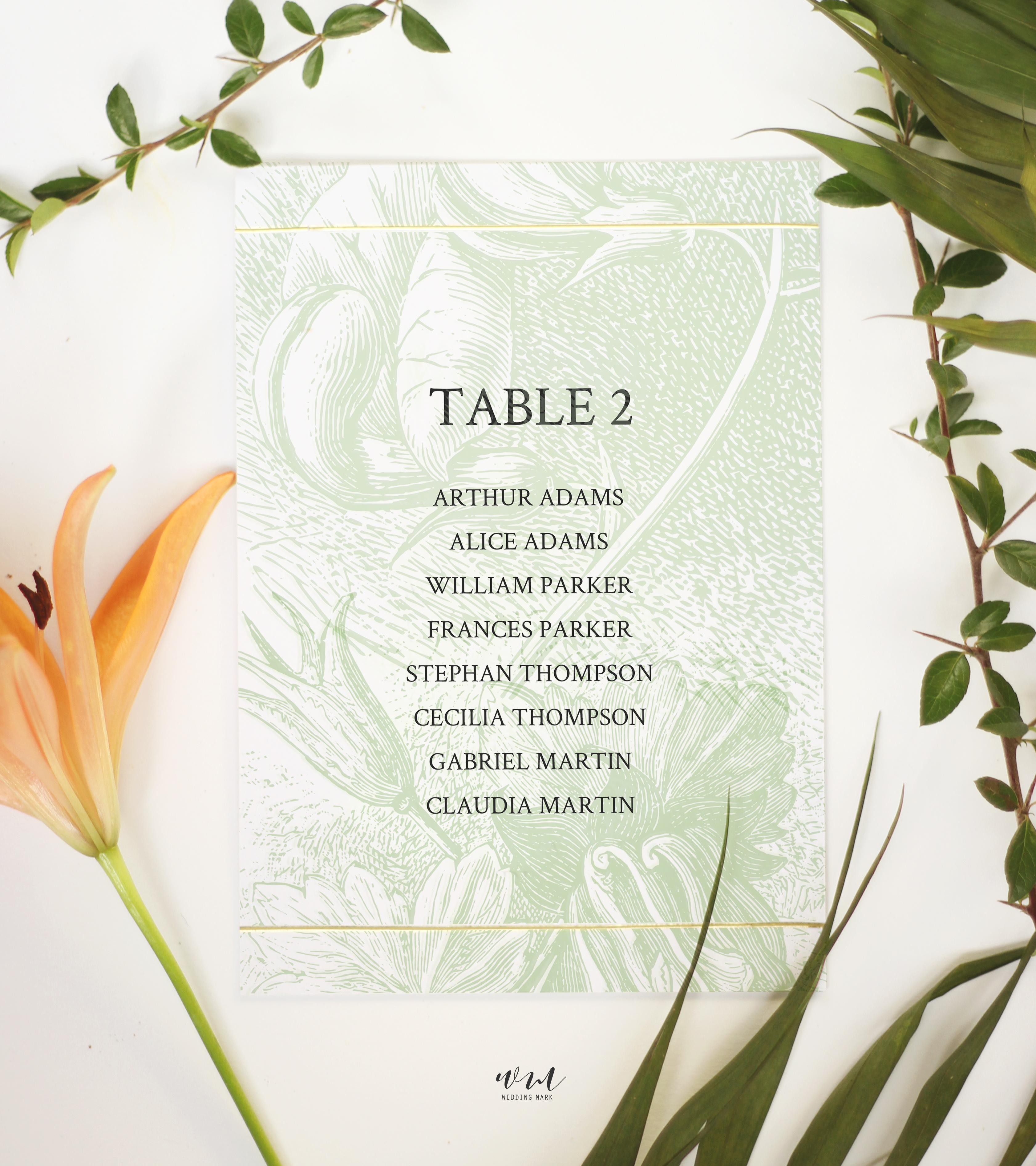 plan stołu_en