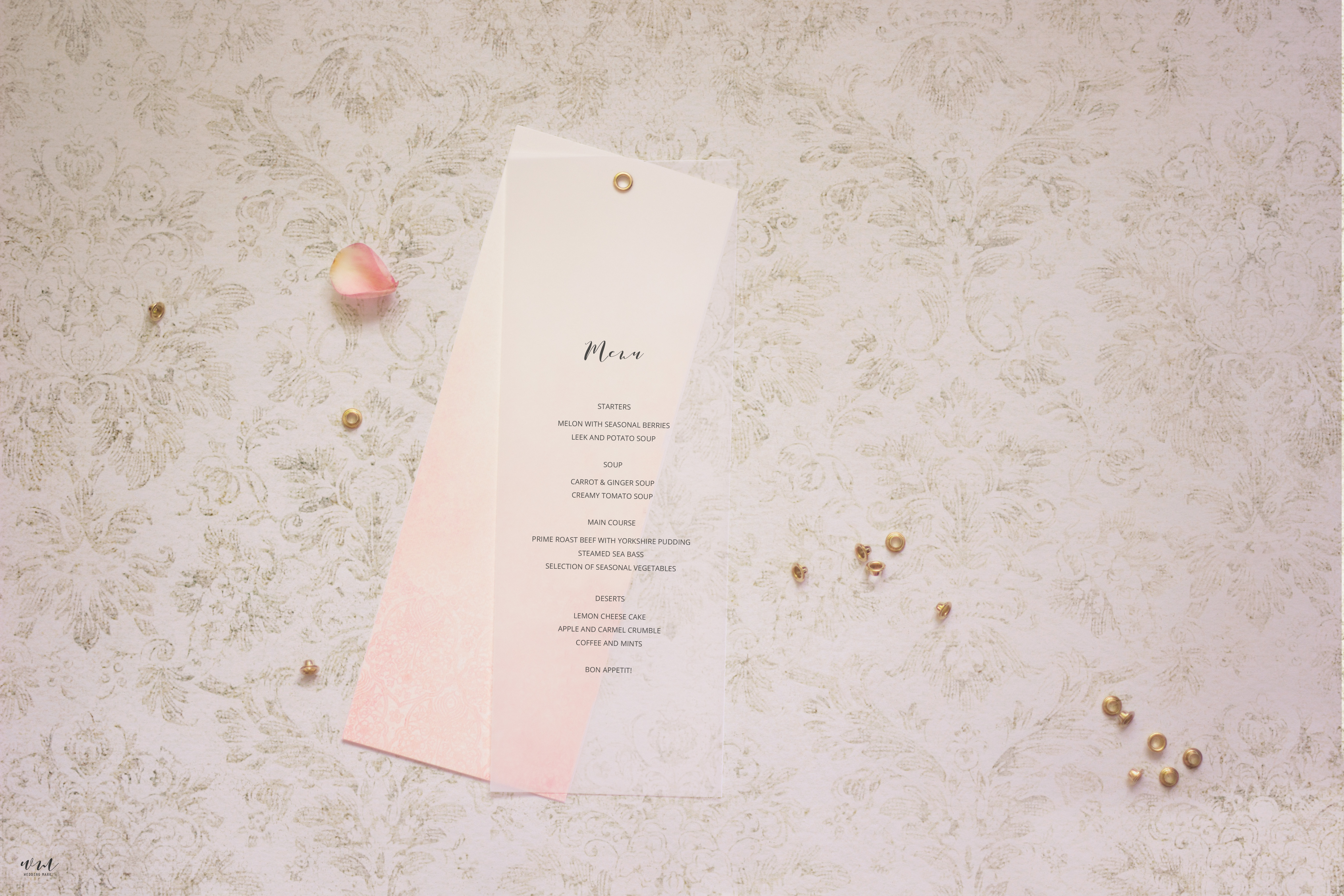 menu_en