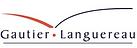 gautier-languereau.png