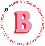 Blick_logo.png