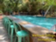 New Pool 7.jpg