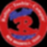 Rockin R River Rides Logo.png