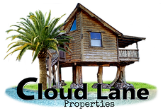 Cloud Lane Properties