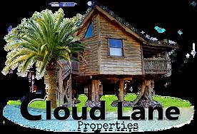 Cloud Lane Properties