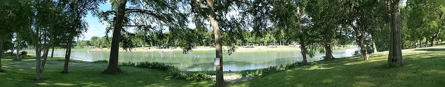 Lake Dunlap Pano.jpg
