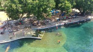 Aquatic pool.jpg